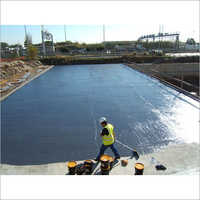 Roof Waterproofing Service