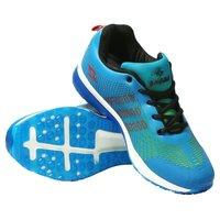 Mens Sports Shoe