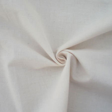 Woven Greige Fabric