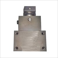 Magnet Valve Type Sr-3282 ( Flasher Magnet Valve) Electric & Diesel Both
