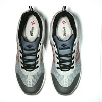Mens Casual Sport Shoe