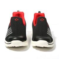 Mens Slip On Shoe