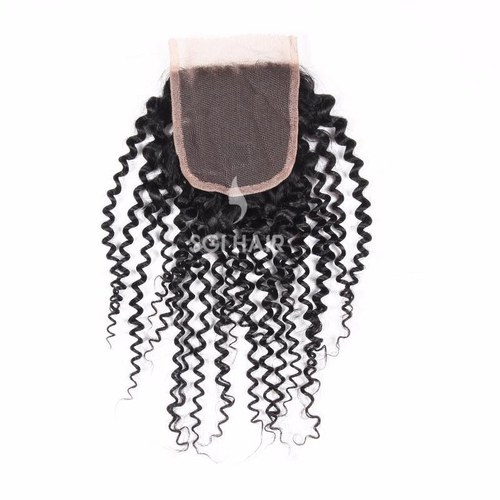 Hair Lace Closures