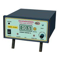 Carbon Monoxide Analyser