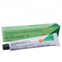Betnovate-N