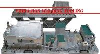 150KG Vibration Welder
