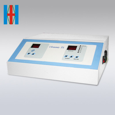 P5 Ultrasonic Therapy Equipment