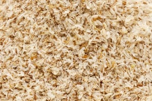 Psyllium Husk Seeds