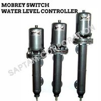 Mobrey Switch Water Level Controller
