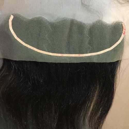Lace Frontal 13 x 4