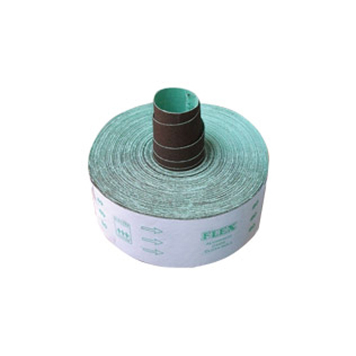 Abrasives Roll