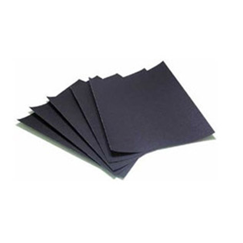 Emery Paper Cloth