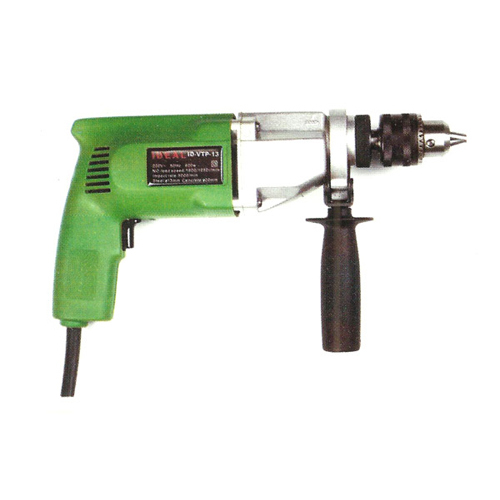 Electric Impact Drill