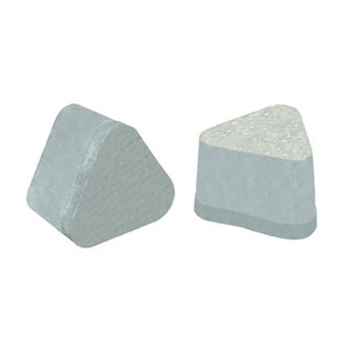 Magnasite Abrasive