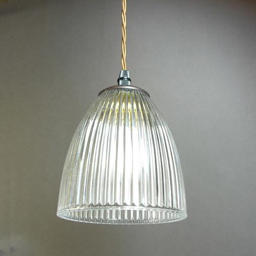 Decorative Glass Hanging Pendant