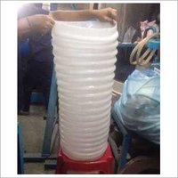 Conical Rubber Bellow