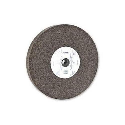 Milling Grinding Wheel