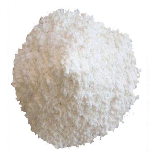 Calcium Carbide Dust