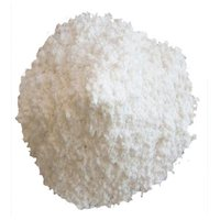 Calcium Carbide Dust
