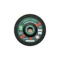 3M Green Corps Wheel