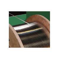 Stellite 6 MIG Welding Wire