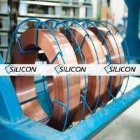 Silicon Bronze MIG Brazing Wire