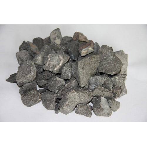 Calcium Carbide Granules