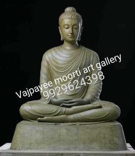 Mable Buddha Moorti