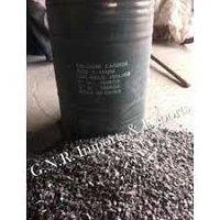 calcium carbide 7-15mm