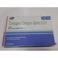 Premarin Tablet