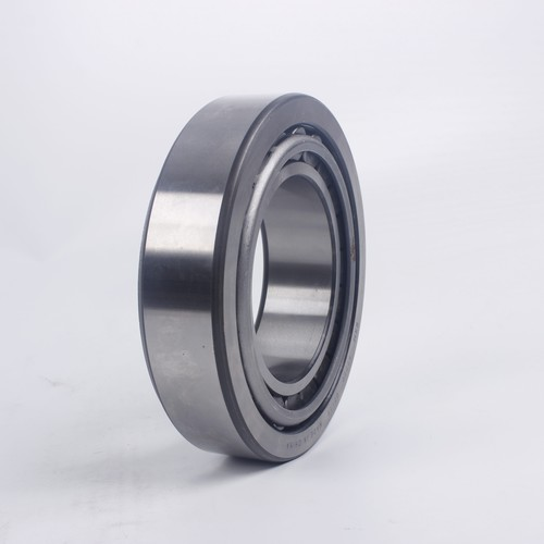 50*90*20mm Single Row Taper Roller Bearing