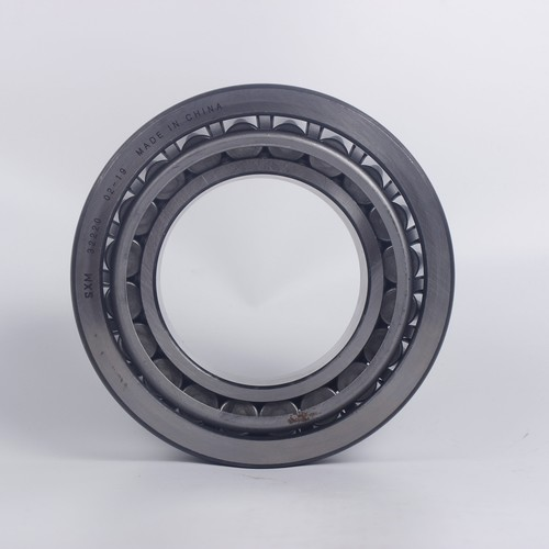 50mm Taper Roller Bearing
