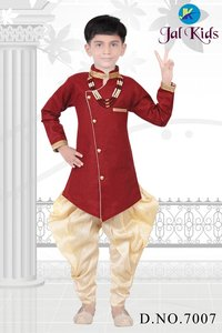 Children Ethnic Wear