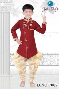 Children Ethnic Wear
