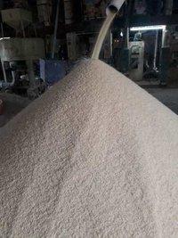 5% Broken Parboiled Rice