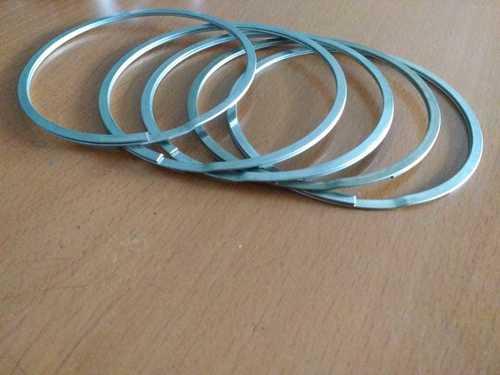 Retainer Rings