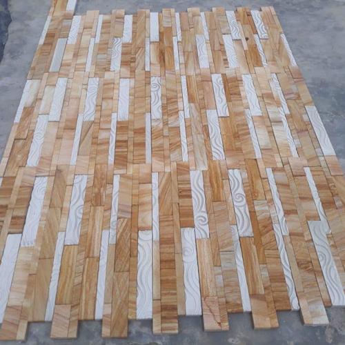 Mixx Sandstone Wall Cladding Tile