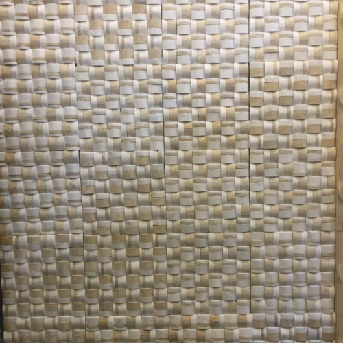 Marble Mosaic Designer Wall Cladding Tiles