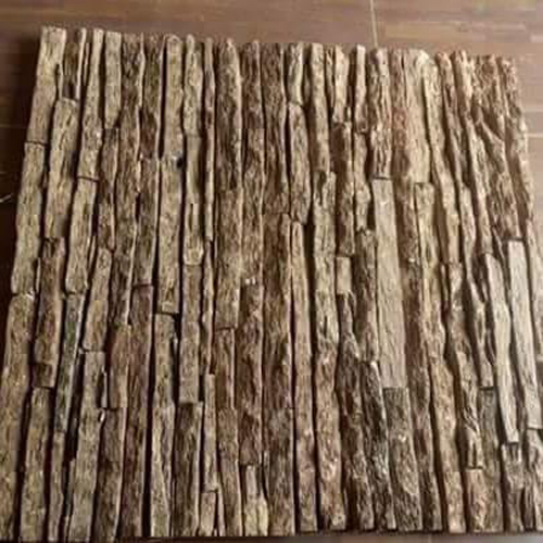 Slate Stone Waterfall Tiles