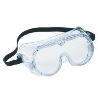 Chemical Goggles- Karam