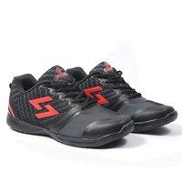 Sagma Shoes