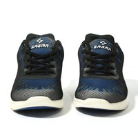 Men Designer Running Shoes