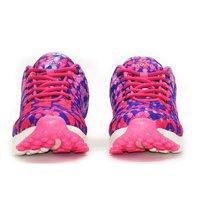 Ladies Customized Sport Shoe