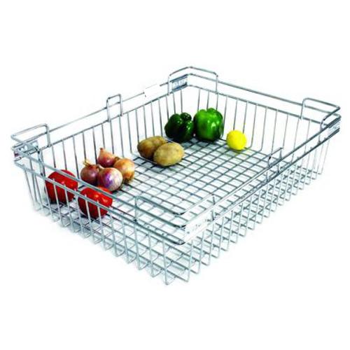 SS Vegetable Basket