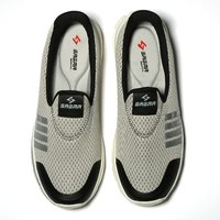 Mens Customized Slip On Shoe
