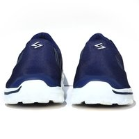 Mens Designer Slip On Shoe
