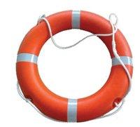 Life Buoy-IRS