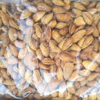 Packed Almonds