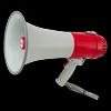 Megaphone - Am 20Hd