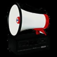 Megaphone - PM99